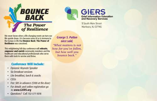 bounce back save date2_Page_2