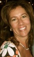 Lynn Snyder