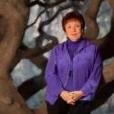 Regina Rosenthal